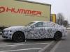 BMW Serie 7 G11 (8)
