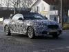 BMW Serie 2 F23 Cabrio (2)
