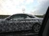 BMW Serie 2 F23 Cabrio (5)