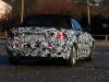 BMW Serie 2 F23 Cabrio (8)
