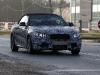 BMW Serie 2 F23 Cabrio