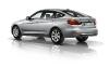 BMW Serie 3 GT (3)
