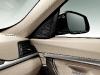BMW Serie 3 GT Modern (13)