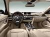 BMW Serie 3 GT Modern (14)