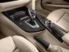 BMW Serie 3 GT Modern (15)