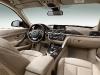 BMW Serie 3 GT Modern (16)