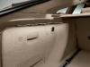 BMW Serie 3 GT Modern (17)