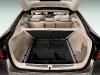 BMW Serie 3 GT Modern (18)