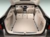 BMW Serie 3 GT Modern (19)