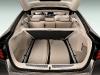 BMW Serie 3 GT Modern (20)