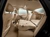 BMW Serie 3 GT Modern (21)
