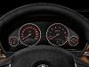 BMW Serie 3 GT Modern (23)