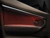 BMW Serie 3 GT Modern (24)