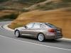 BMW Serie 3 GT Modern (2)