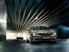 BMW Serie 3 GT Modern (3)