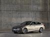BMW Serie 3 GT Modern (4)