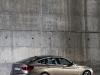 BMW Serie 3 GT Modern (5)