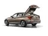 BMW Serie 3 GT Modern (7)