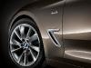 BMW Serie 3 GT Modern (9)