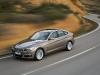 BMW Serie 3 GT Modern