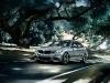 BMW Serie 3 GT M-Sport (10)
