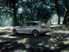 BMW Serie 3 GT M-Sport (11)