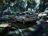 BMW Serie 3 GT M-Sport (12)