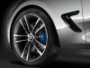 BMW Serie 3 GT M-Sport (14)