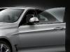 BMW Serie 3 GT M-Sport (15)