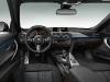 BMW Serie 3 GT M-Sport (17)