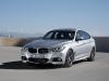 BMW Serie 3 GT M-Sport (2)