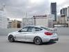 BMW Serie 3 GT M-Sport (3)
