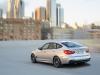 BMW Serie 3 GT M-Sport (4)
