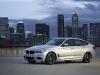 BMW Serie 3 GT M-Sport (5)