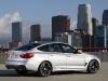 BMW Serie 3 GT M-Sport (6)