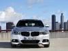 BMW Serie 3 GT M-Sport (8)
