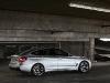 BMW Serie 3 GT M-Sport (9)