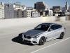 BMW Serie 3 GT M-Sport