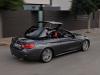 BMW Serie 4 Cabrio (10)
