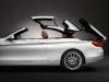 BMW Serie 4 Cabrio (11)