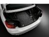 BMW Serie 4 Cabrio (12)