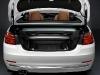 BMW Serie 4 Cabrio (13)