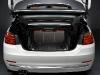 BMW Serie 4 Cabrio (14)