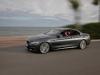 BMW Serie 4 Cabrio (4)