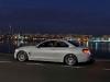 BMW Serie 4 Cabrio (5)