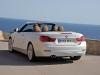 BMW Serie 4 Cabrio (6)