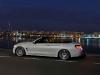 BMW Serie 4 Cabrio (7)