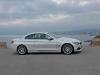 BMW Serie 4 Cabrio (8)