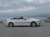 BMW Serie 4 Cabrio (9)