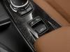 BMW Serie 4 Cabrio Interni (2)